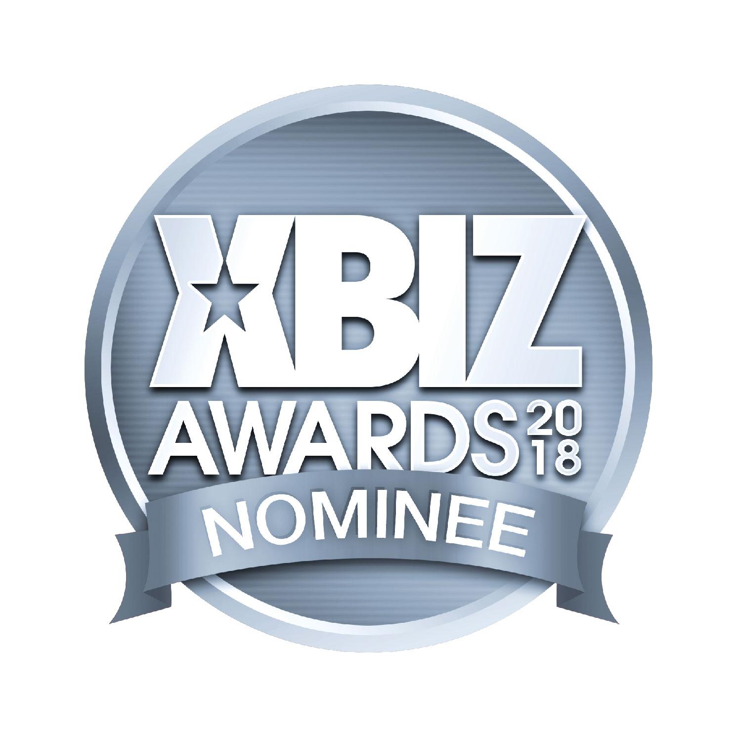 awards_quadrado_branco-22
