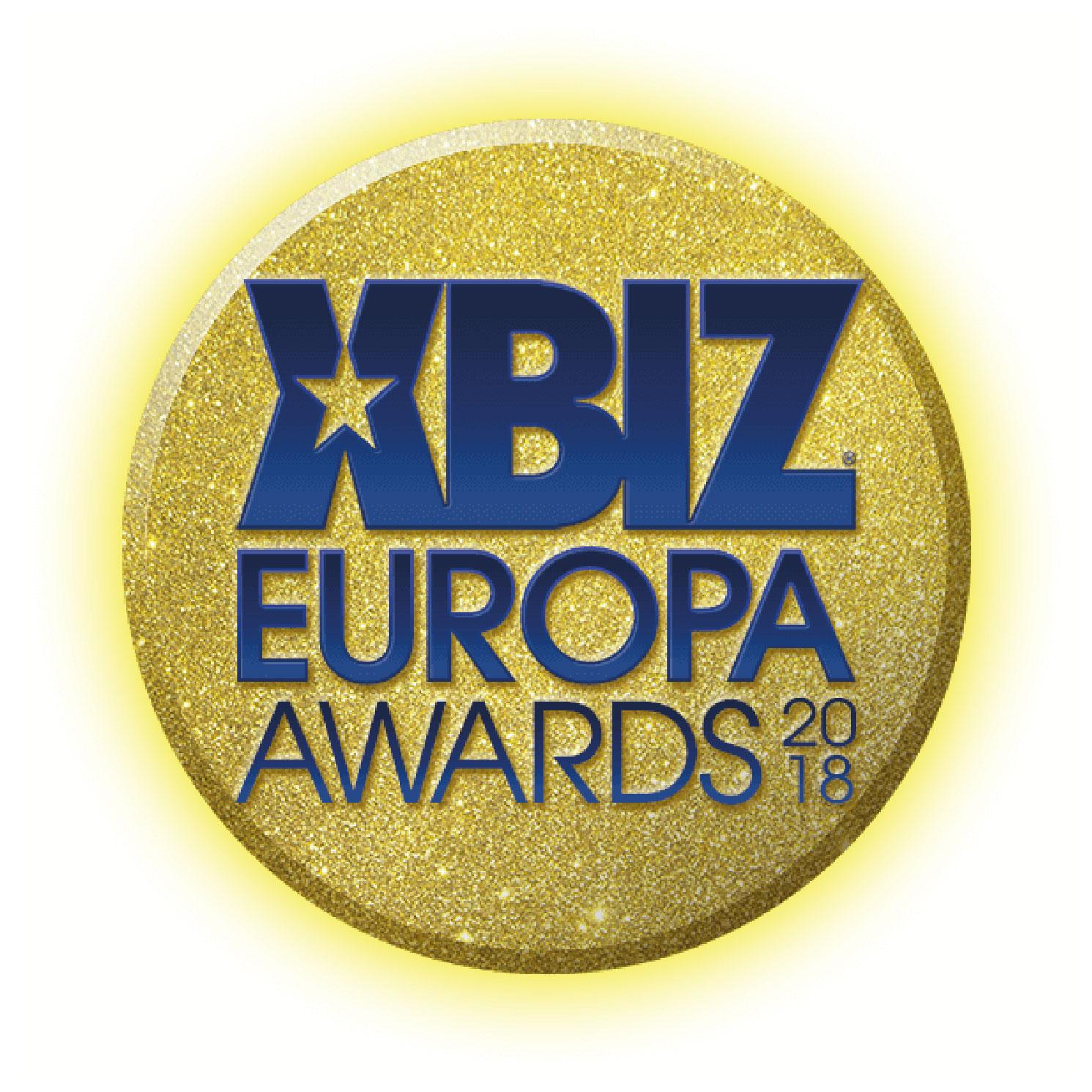 awards_quadrado_branco-25