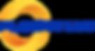 Planete_logo.png