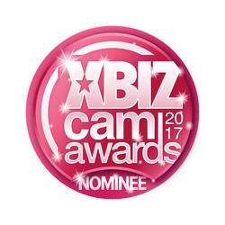awards_quadrado_branco-23
