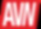 avn_logo.png