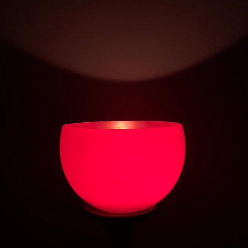 RED Luminary