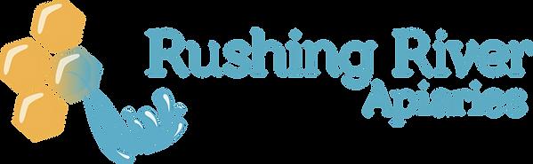 Rushing RIver Logo.png