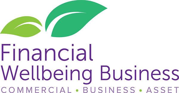0419 FWB logo V_tagline.jpg