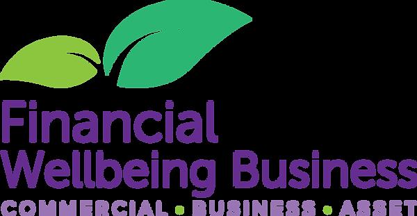 0419 FWB logo V_tagline.png