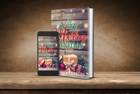 A Very Merry Sixmas
