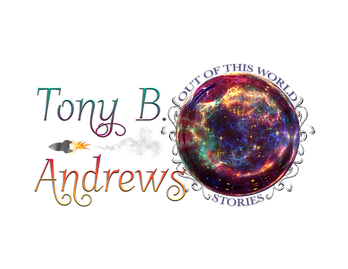 Tony B Andrews Logo.png