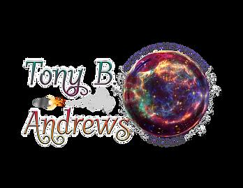 Tony B Andrews Logo.png