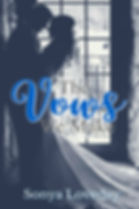 TVWM ebook website.jpg