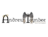 Andrew Toynbee Logo black.png