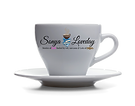 SL Coffee Cup (1).png