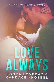 LoveAlways.Ebook.Amazon.jpg
