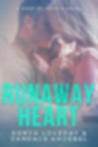 RunawayHeart.Ebook.Amazonlarge.jpg