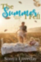TSIF ebook cover.jpg