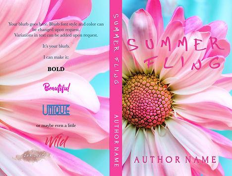 Summer Fling (2).jpg