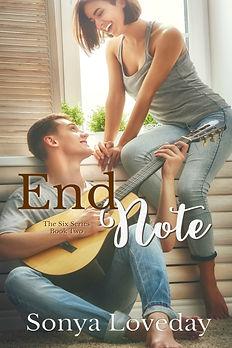 End Note ebook - website.jpg