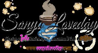 Poly Mailer Logo (1).png