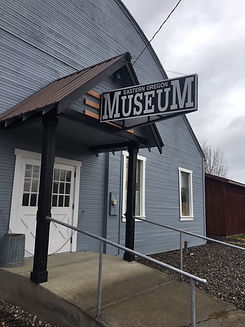 Museum Sign.JPG
