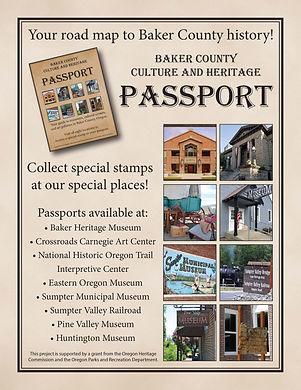 Passport MarketingPoster8.5x11.jpg
