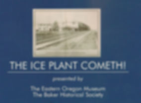 Ice Plant Card Front.JPG