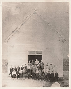 Haines School Circa 1893-94.JPG