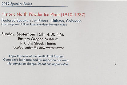 Ice Plant Back Card.JPG