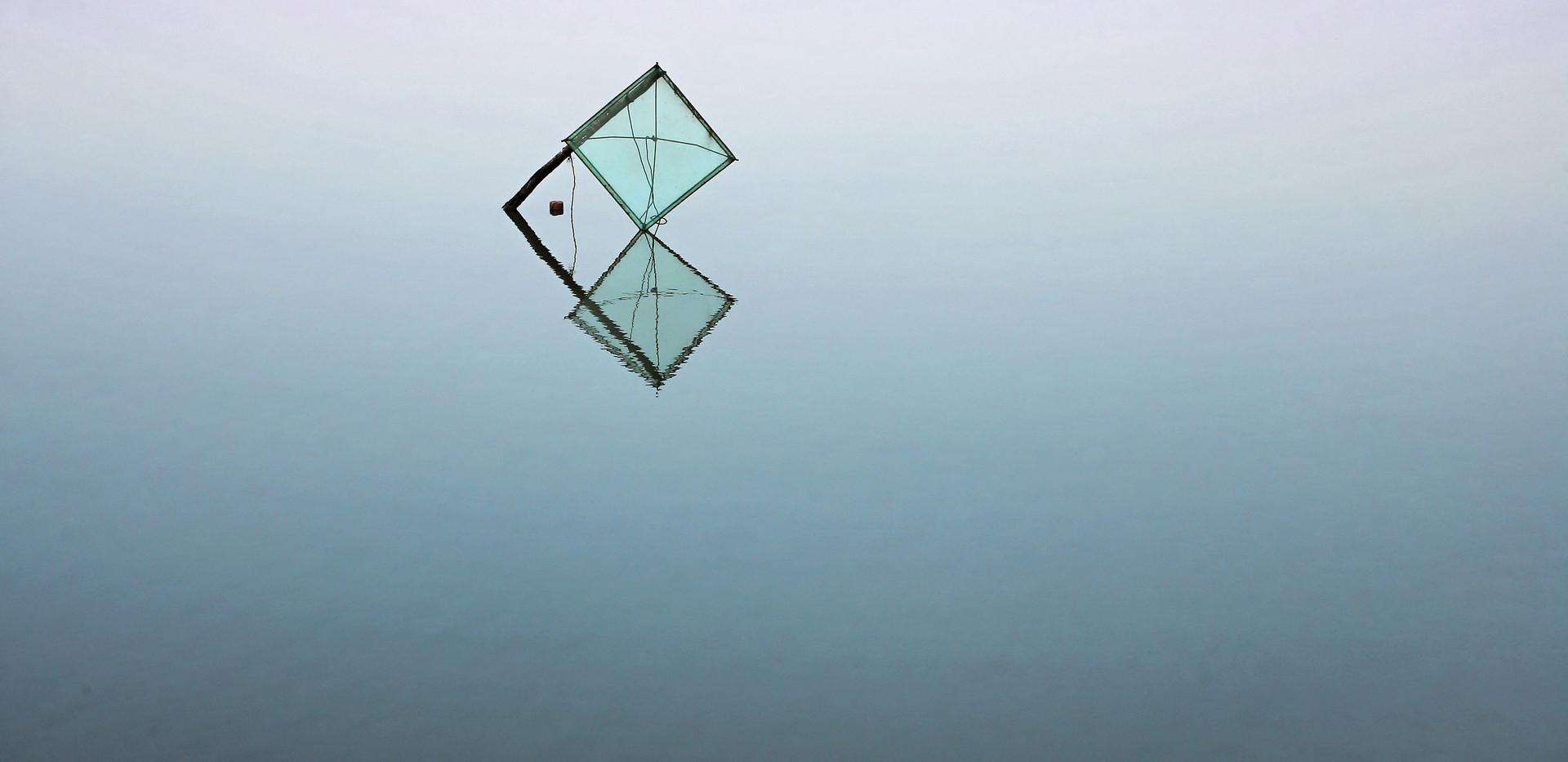 bassin-black-qwehli-1.jpg