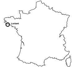 map-FR.jpg