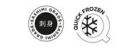 logos-black-qwehli.png