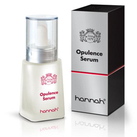 Hannah Opulence Serum