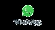 Logo%20Wasa_edited.png