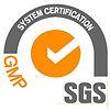 LOGO GMP SGS.jpg