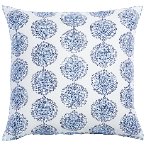 Pavara Decorative Pillow