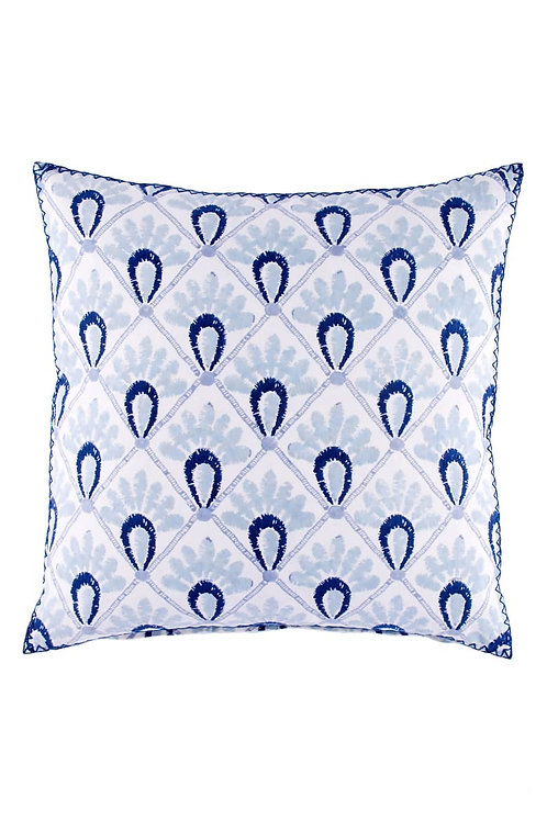 Hila Decorative Pillow