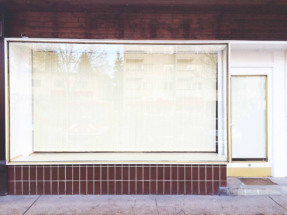 Shop - Felix Sandberg