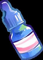 ボトル01.png