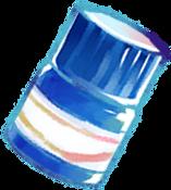 ボトル02.png