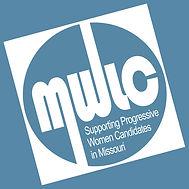 mwlc-logo2.jpg