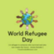 World Refugee Day.png