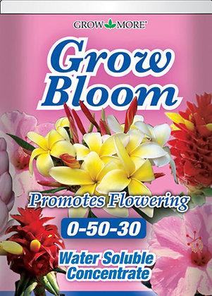 GROW MORE 0-50-30 5 LB