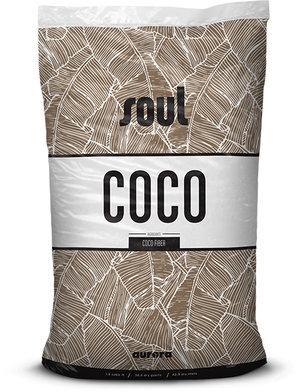 SOUL COCO 1.5 CU FT