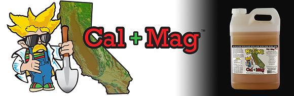 CAL+ MAG 6 GALLON
