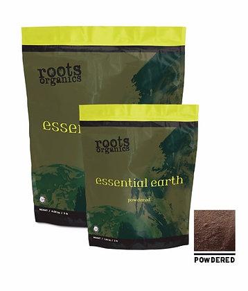 ESSENTIAL EARTH POWDERED 9 LB