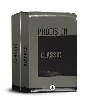 PROCISION CLASSIC 3.8 CU FT