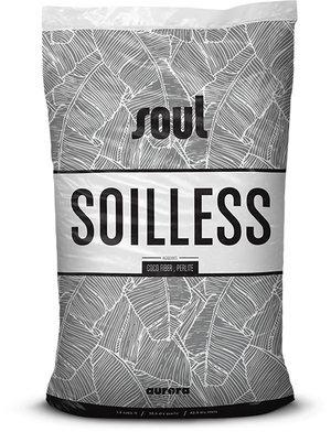 SOUL SOILLESS