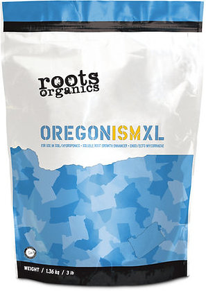 OREGONISM XL 8 OZ