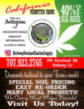 Bulk discount flyer.jpg