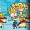 Thumbnail: MOAB 100 GRAMS