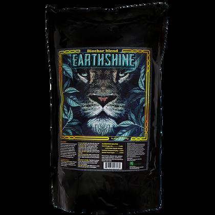 EARTHSHINE 2 LB