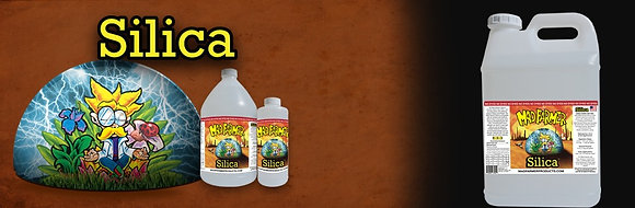 MAD FARMER SILICA 1 GALLON